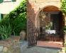 Foto 3 exterieur - Vakantiehuis Casa Ciculino, Orvieto