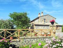 Casa Boriano (ORV121)