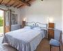 Immagine 7 interni - Appartamento Allerona, Orvieto