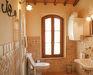Immagine 9 interni - Appartamento Allerona, Orvieto
