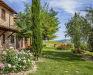 Foto 14 exterior - Apartamento Allerona, Orvieto