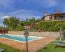 Foto 11 exterior - Apartamento Allerona, Orvieto