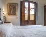 Foto 3 interior - Apartamento Allerona, Orvieto