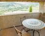 Foto 7 interior - Apartamento Allerona, Orvieto