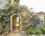 Foto 21 exterieur - Appartement Allerona, Orvieto