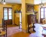 Foto 8 interieur - Appartement Allerona, Orvieto