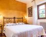 Foto 10 interieur - Appartement Allerona, Orvieto
