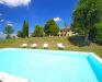 Foto 19 exterieur - Vakantiehuis Montebello, Città di Castello