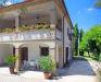 Foto 20 exterieur - Vakantiehuis Montebello, Città di Castello