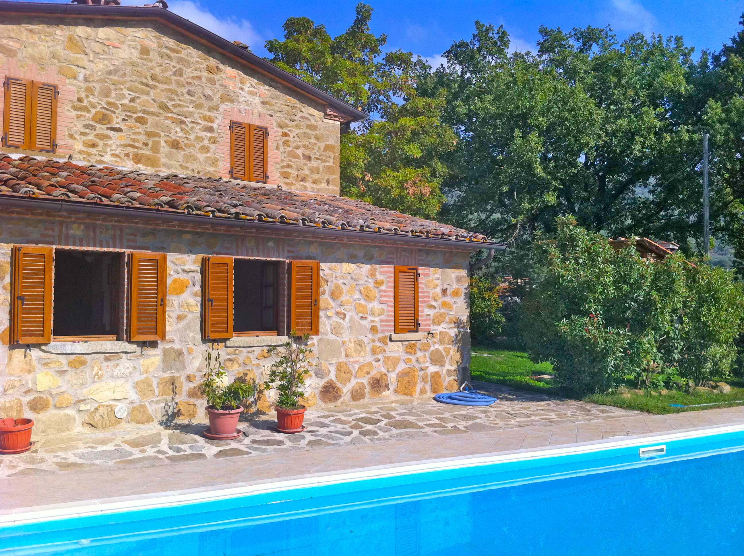 location vacances maison appartement villa et chalet a With location villa piscine france pas cher 14 location vacances maison appartement villa et chalet 224