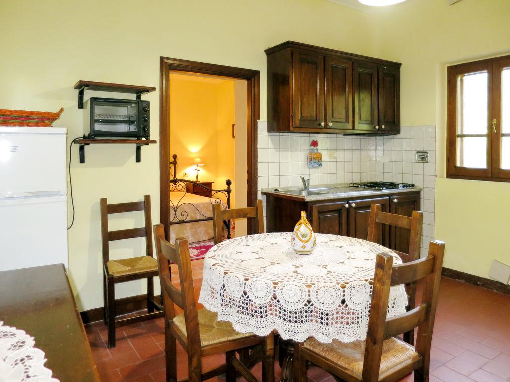 Ferienhaus Il Monte (CCA100) (108646), Citerna, Perugia, Umbrien, Italien, Bild 10
