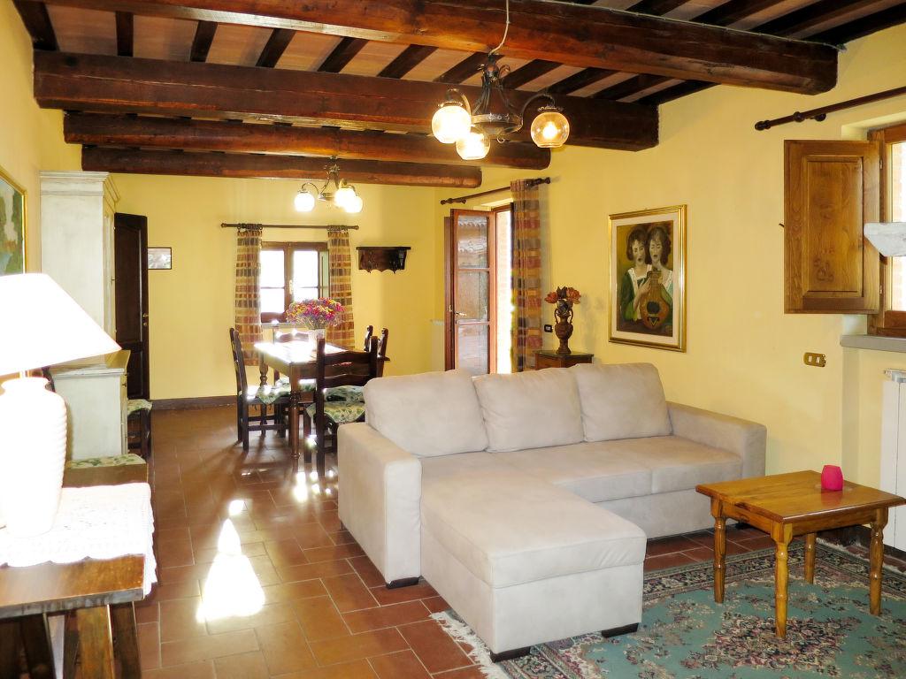 Ferienhaus Il Monte (CCA105) (113525), Citerna, Perugia, Umbrien, Italien, Bild 7