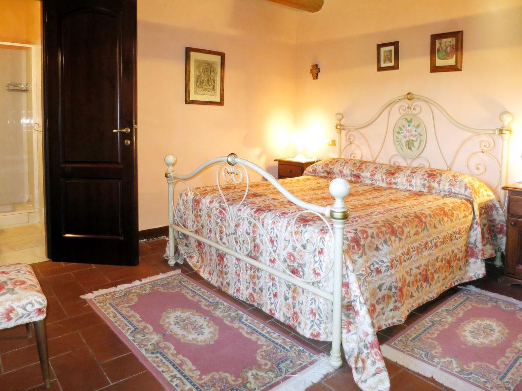 Ferienhaus Il Monte (CCA105) (113525), Citerna, Perugia, Umbrien, Italien, Bild 15
