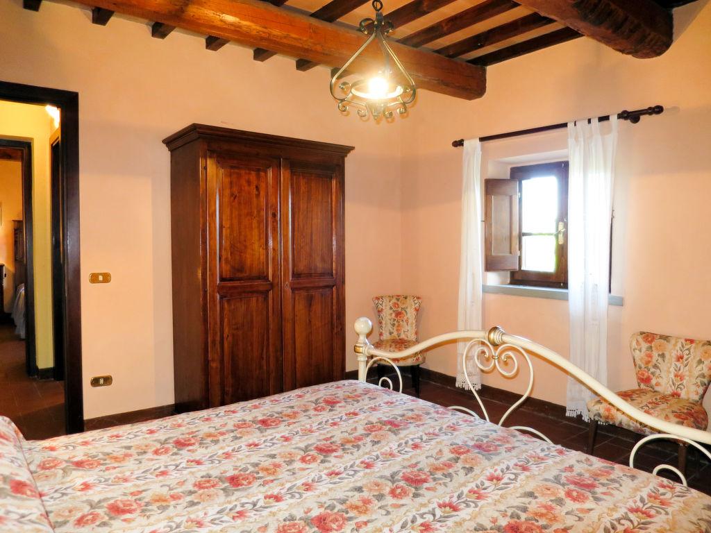 Ferienhaus Il Monte (CCA105) (113525), Citerna, Perugia, Umbrien, Italien, Bild 16