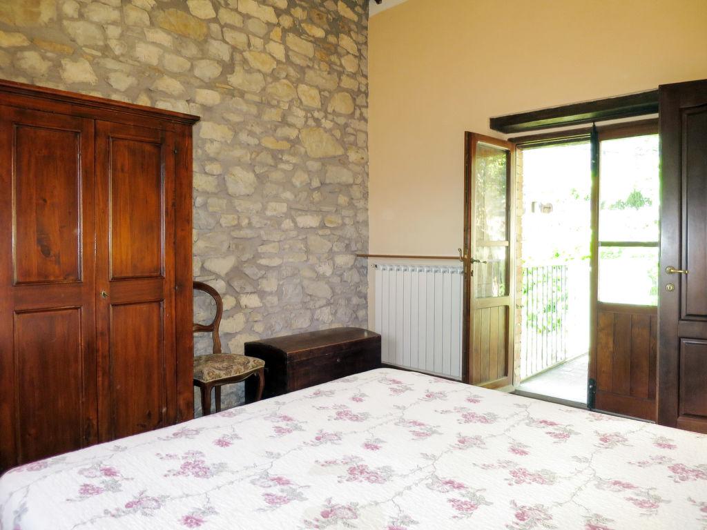 Ferienhaus Il Monte (CCA106) (107164), Citerna, Perugia, Umbrien, Italien, Bild 8
