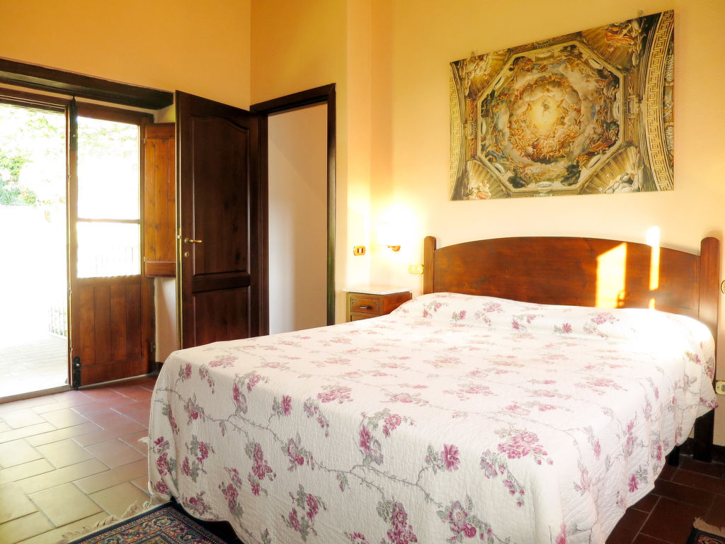 Ferienhaus Il Monte (CCA106) (107164), Citerna, Perugia, Umbrien, Italien, Bild 9