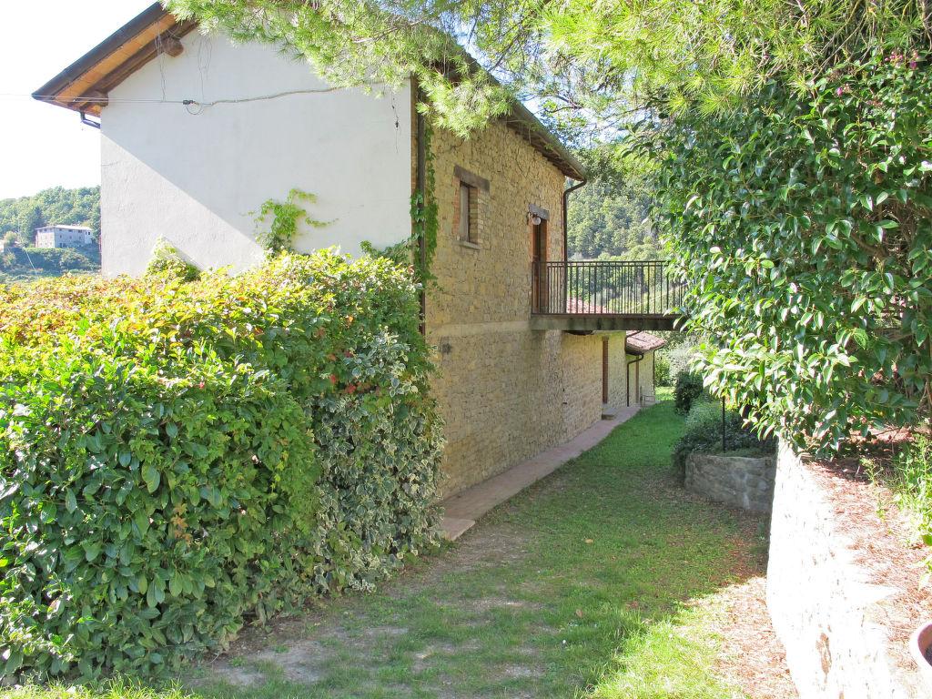 Ferienhaus Il Monte (CCA106) (107164), Citerna, Perugia, Umbrien, Italien, Bild 15