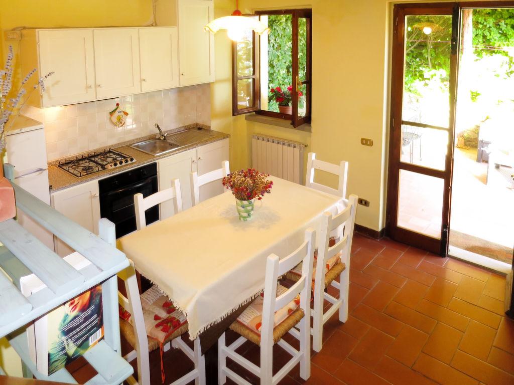 Ferienhaus Il Monte (CCA106) (107164), Citerna, Perugia, Umbrien, Italien, Bild 17