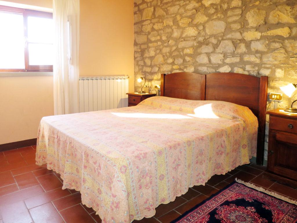 Ferienhaus Il Monte (CCA106) (107164), Citerna, Perugia, Umbrien, Italien, Bild 18