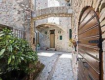 Spoleto - Appartement Giovanna