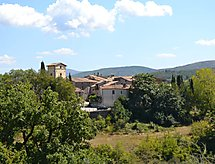 Spoleto - Dom wakacyjny Giovanna