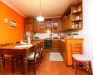 Foto 3 interior - Casa de vacaciones Giovanna, Spoleto
