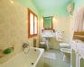 Foto 9 interior - Casa de vacaciones Giovanna, Spoleto