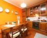 Foto 4 interior - Casa de vacaciones Giovanna, Spoleto