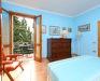 Foto 7 interior - Casa de vacaciones Giovanna, Spoleto