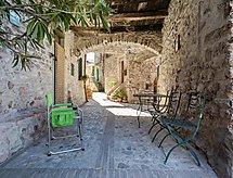 Spoleto - Appartement Marianna