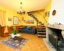 Foto 3 interior - Casa de vacaciones Marianna, Spoleto