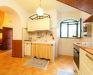 Foto 4 interior - Casa de vacaciones Marianna, Spoleto
