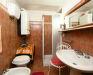 Foto 4 interior - Apartamento Fortunato, Assisi