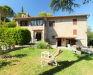 Apartamento Fortunato, Assisi, Verano