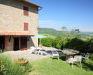 Foto 9 exterior - Apartamento Fortunato, Assisi