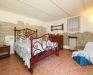 Foto 5 interior - Apartamento Fortunato, Assisi