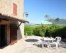 Foto 8 interior - Apartamento Fortunato, Assisi