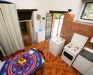 Foto 2 interior - Apartamento Fortunato, Assisi