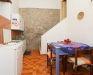 Foto 3 interior - Apartamento Fortunato, Assisi