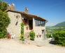 Foto 11 exterior - Apartamento Fortunato, Assisi