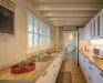 18. zdjęcie wnętrza - Dom wakacyjny Bianca Luna, Magione