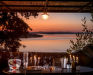 41. zdjęcie terenu zewnętrznego - Dom wakacyjny Bianca Luna, Magione