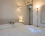 26. zdjęcie wnętrza - Dom wakacyjny Bianca Luna, Magione