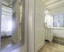 28. zdjęcie wnętrza - Dom wakacyjny Bianca Luna, Magione