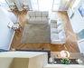 9. zdjęcie wnętrza - Dom wakacyjny Bianca Luna, Magione
