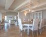 15. zdjęcie wnętrza - Dom wakacyjny Bianca Luna, Magione