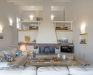3. zdjęcie wnętrza - Dom wakacyjny Bianca Luna, Magione