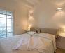 25. zdjęcie wnętrza - Dom wakacyjny Bianca Luna, Magione