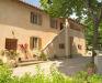 Dom wakacyjny Casale dei tigli, Magione, Lato