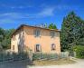 31. zdjęcie terenu zewnętrznego - Dom wakacyjny Casale dei tigli, Magione